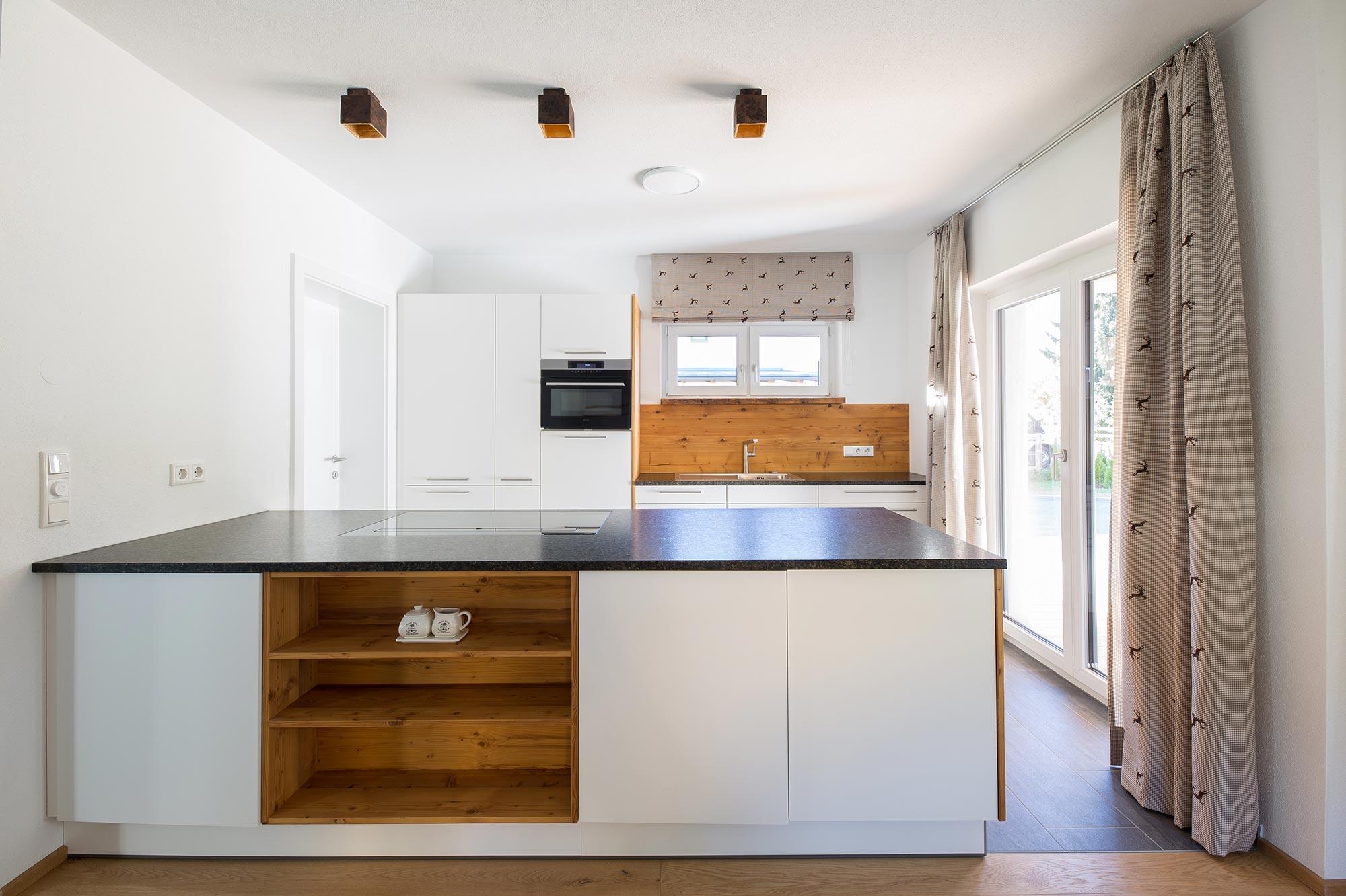 chalet urlaub chalet. Black Bedroom Furniture Sets. Home Design Ideas